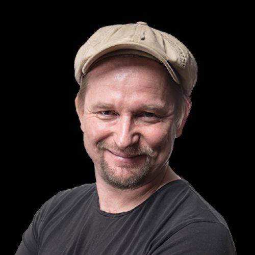 Mika Eirtovaara