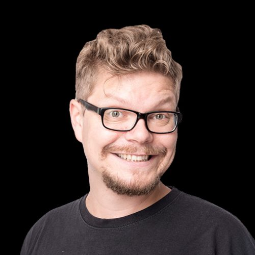 Heikki Vilja